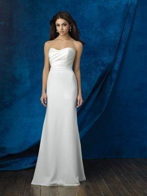 14f7384de86f Wedding Dresses Caterham, Surrey | Helena Fortley