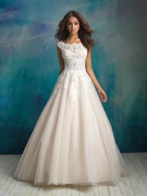 1d49094d91f Wedding Dresses Caterham